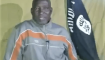 Boko Haram terrorists execute brave Christian leader who said his life was 'in the hands of God'